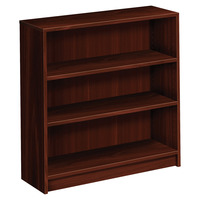 Bookcases Supplies, Item Number 1075874