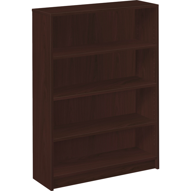 Bookcases Supplies, Item Number 1075880