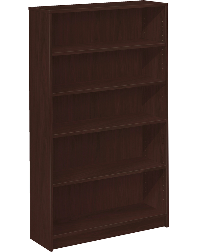 Bookcases Supplies, Item Number 1075883