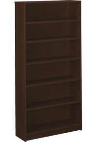 Bookcases Supplies, Item Number 1075886