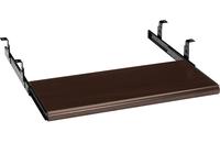 Desk Accessories Supplies, Item Number 1076094