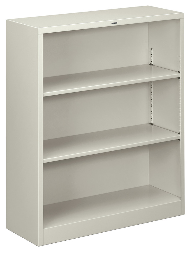 Bookcases Supplies, Item Number 1076329