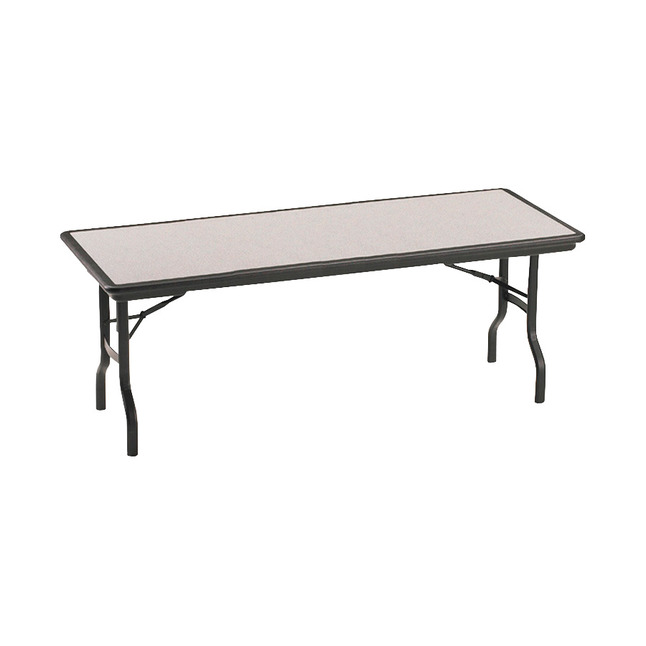 Folding Tables Supplies, Item Number 1076454