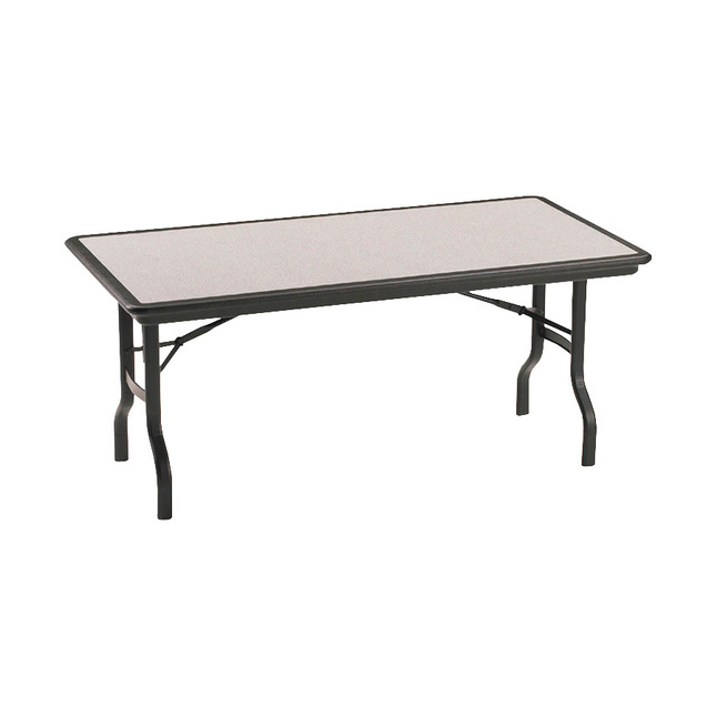 Folding Tables Supplies, Item Number 1076456
