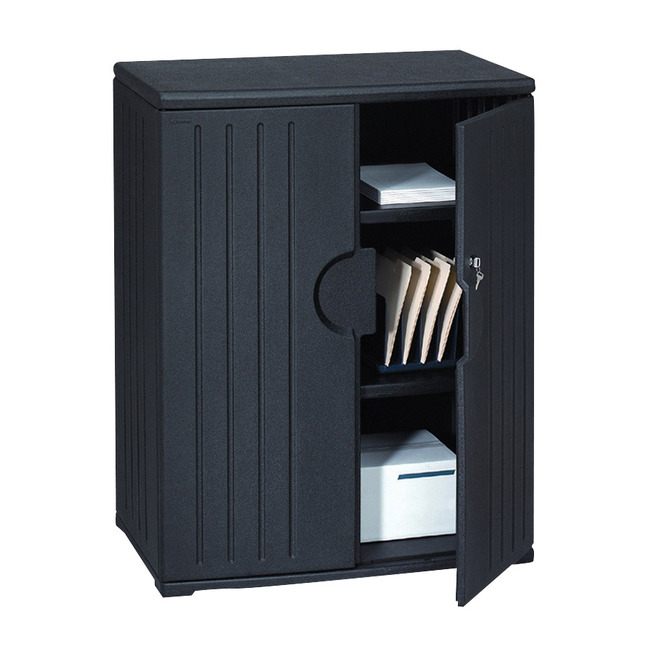 Storage Cabinets, General Use Supplies, Item Number 1076484