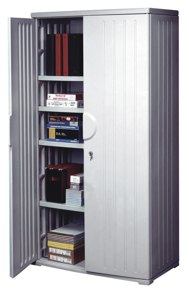 Storage Cabinets, General Use Supplies, Item Number 1076487