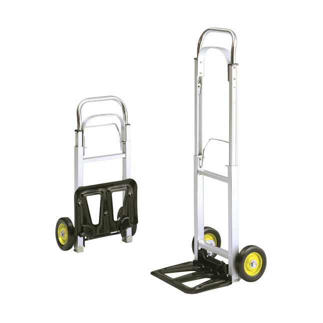 Hand Trucks, Hand Carts, Item Number 1077502