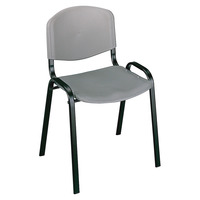 Stack Chairs Supplies, Item Number 1077509