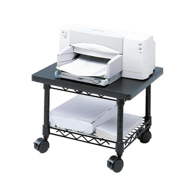 Printer Stands Supplies, Item Number 1077515