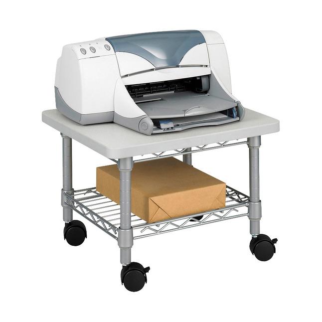 Printer Stands Supplies, Item Number 1077516