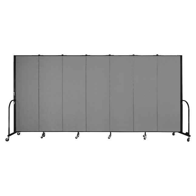 Classroom Partitions Supplies, Item Number 1077822