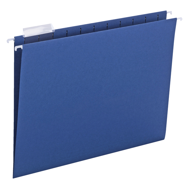 Hanging File Folders, Item Number 1077898