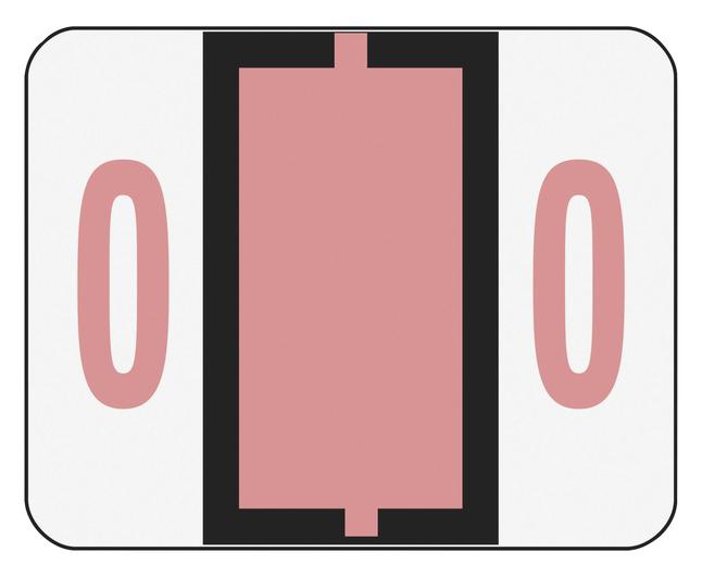 File Folder and File Cabinet Labels, Item Number 1077900
