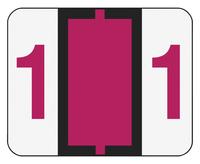 File Folder and File Cabinet Labels, Item Number 1077901
