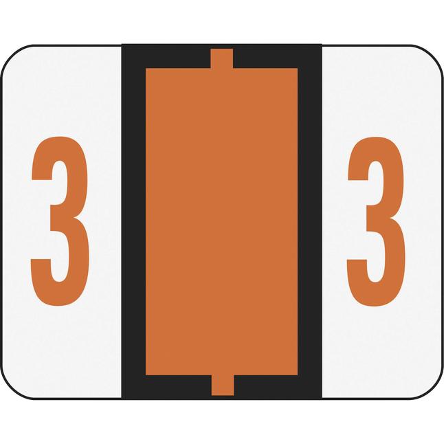 File Folder and File Cabinet Labels, Item Number 1077903