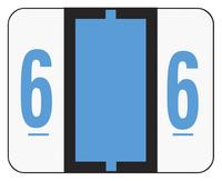 File Folder and File Cabinet Labels, Item Number 1077906