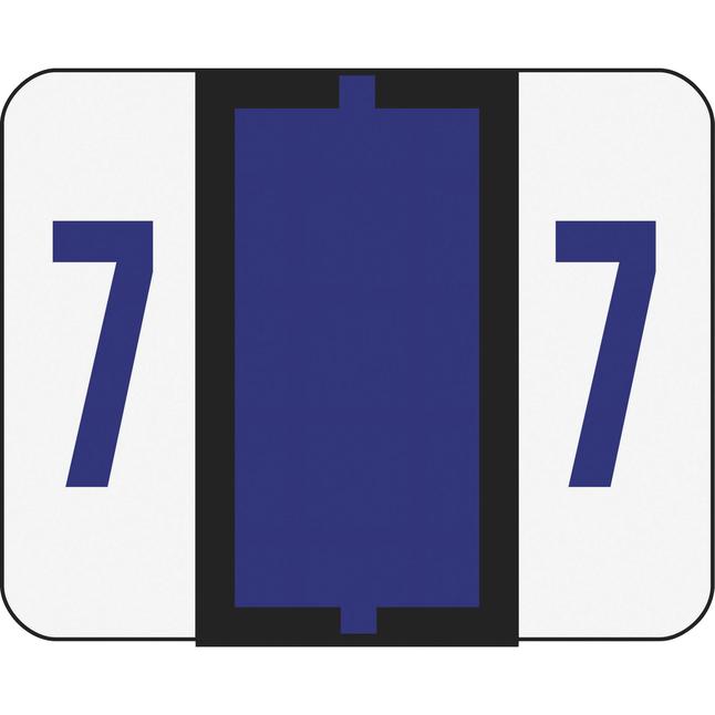 File Folder and File Cabinet Labels, Item Number 1077907