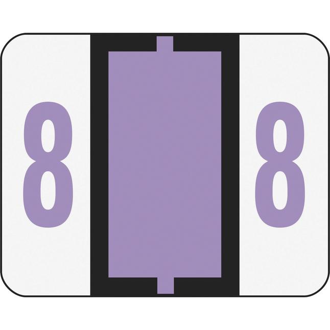 File Folder and File Cabinet Labels, Item Number 1077908