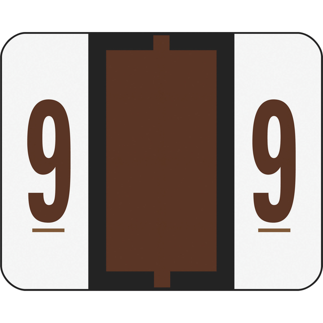 File Folder and File Cabinet Labels, Item Number 1077909