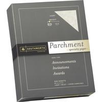 Parchment Paper, Item Number 1077954