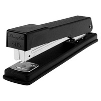 Staplers, Item Number 1078079