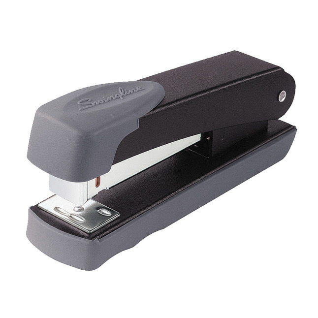 Staplers, Item Number 1078084