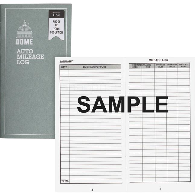 Address Books and Log Books, Item Number 1079172