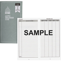 Address Books and Log Books, Item Number 1079172