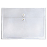 Poly Envelopes, Item Number 1079355