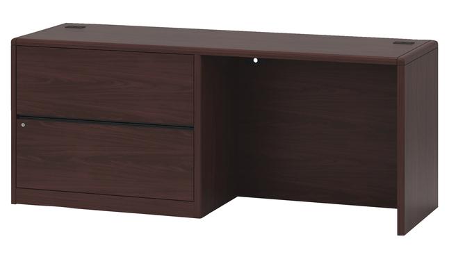 Office Suites Supplies, Item Number 1079390
