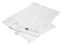 Tyvek Envelopes, Item Number 1079632