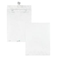 Tyvek Envelopes, Item Number 1079635