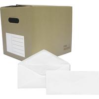 Tyvek Envelopes, Item Number 1079636