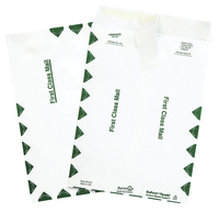 Tyvek Envelopes, Item Number 1079637