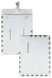 Tyvek Envelopes, Item Number 1079640