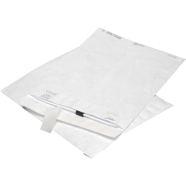 Tyvek Envelopes, Item Number 1079642