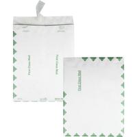Tyvek Envelopes, Item Number 1079643