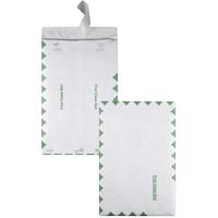 Tyvek Envelopes, Item Number 1079647