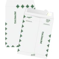 Tyvek Envelopes, Item Number 1079650