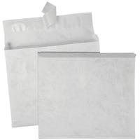 Tyvek Envelopes, Item Number 1079667