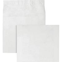 Tyvek Envelopes, Item Number 1079669