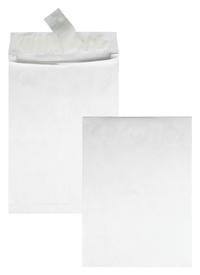 Tyvek Envelopes, Item Number 1079676