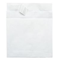 Tyvek Envelopes, Item Number 1079680