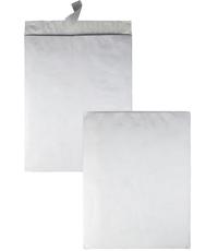 Tyvek Envelopes, Item Number 1079686
