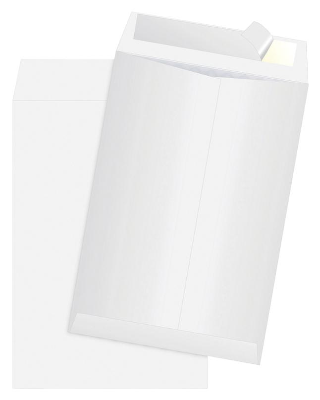 Tyvek Envelopes, Item Number 1079687