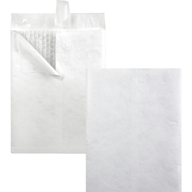 Tyvek Envelopes, Item Number 1079690