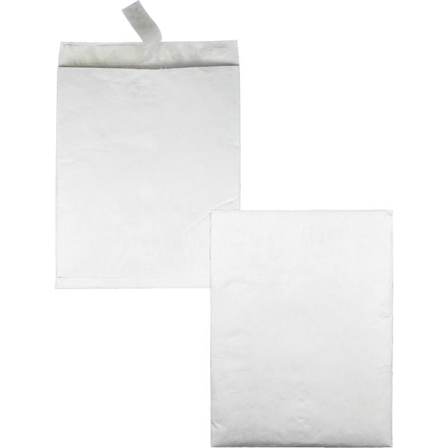 Tyvek Envelopes, Item Number 1079691