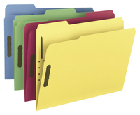 Classification Folders and Files, Item Number 1079773