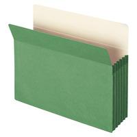 Expanding File Pockets, Item Number 1079855