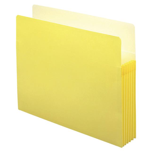 Expanding File Pockets, Item Number 1079857